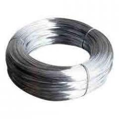 SAE 1035/1045 Wires