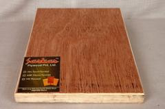 WBP Marine Plywood