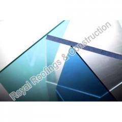 Polycarbonate Glazing Sheet