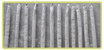 Cement Capsule