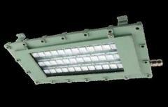 LED Flameproof Lights