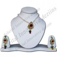 Casual Jewelry