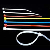 Standard Cable Ties
