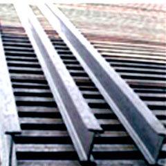 Mild Steels Joist & Beams