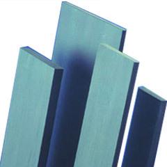 Flat Rods