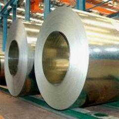 Steel G P G C Sheets