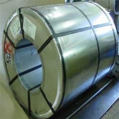 Steel M S Plate