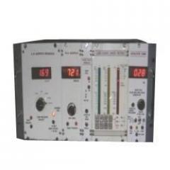 Programmable Power Supplies