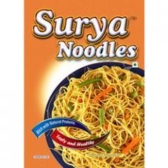 Surya Noodles