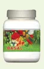 Basal (Nutrition Managment)