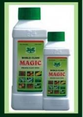 Magic (Plant Tonic)