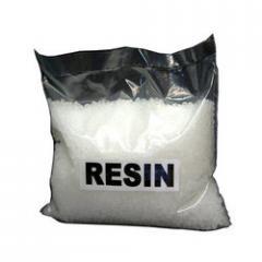 Industrial Resin