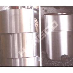Alloy Steel (Adamite) CR-NI-MO Alloyed Rolls And