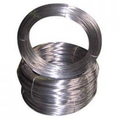 Industrial Steel Wires