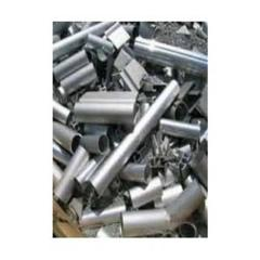 Stainless Steel Scrap Grade 310