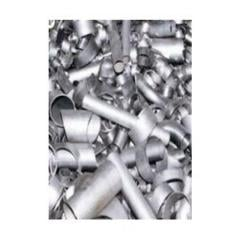 Stainless Steel Scrap Grade 321