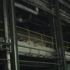 Iron Scrap SAM_0151