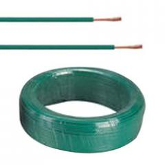 PVC Insulated Winding Wire & 3 Core Flat