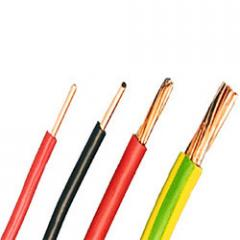 Building Wire / House Wire
