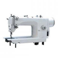 8800D Sewing Machines