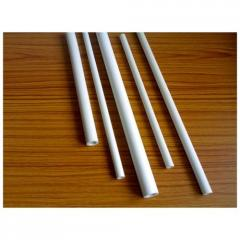 Tubes for Heating Coil