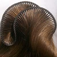Hand Weft Hair Extensions