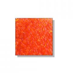 Orange Silica Gel