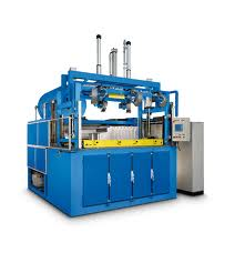 Thermoforming Equipment