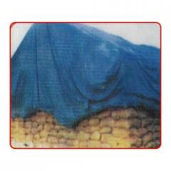 Fumigation Covers