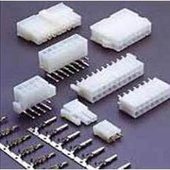 Mini Fit Connectors