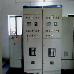 PCC Panel/Power Control Centre- B