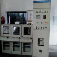 PCC Panel/Power Control Centre-A