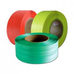 Semi-Automatic Polypropylene Box Strappings