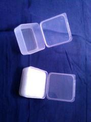 Diamond tool box
