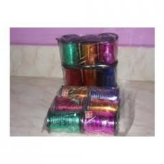 Multicolour 8mm/10mm Ribbon