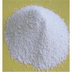 Barrium nitrate