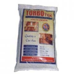 Turbo Tek Premium