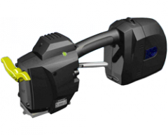 Automatic Strapping Tool Battery Packing Machines
