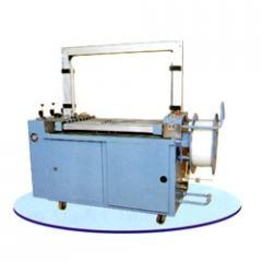 Fully Auto Power Roller Type Strapping Machine