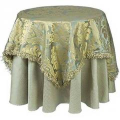 Fancy Table Covers