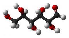 Max power glucose