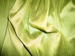Poly Fabrics