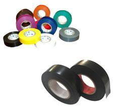 Steelgrip Electrical Tapes