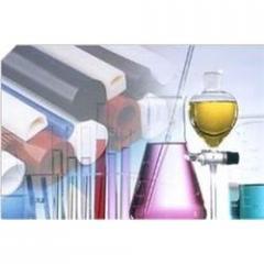 Oil Adhesive Chemical