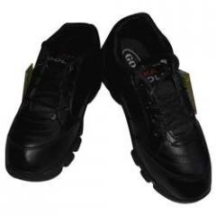 Gola Shoes For Mens