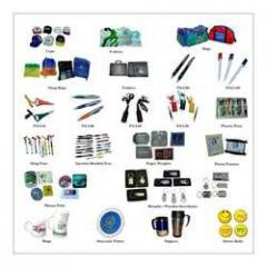 Advertising & Promotional Gifts