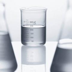 Button Grade Unsaturated Polyester Resins