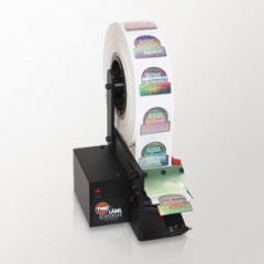 Label Dispenser LD2000 For small label