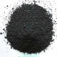 Industrial Bakelite Powder