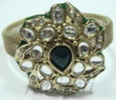 Bracelet 772 BR
